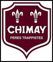 chimaylogo
